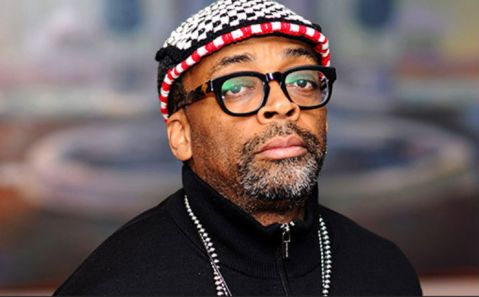 DB_SpikeLee_122412 (1)