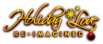 HolidayLoveimages