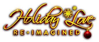 HolidayLoveimages