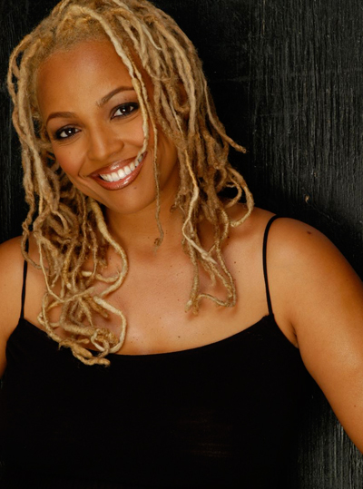 Kim-Fields-Pic-12