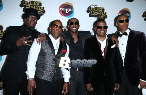 soul train awards 2 091112