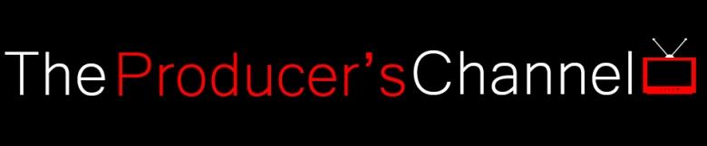 ProducersChannel Logo