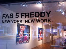 fab5-artGallery-NY
