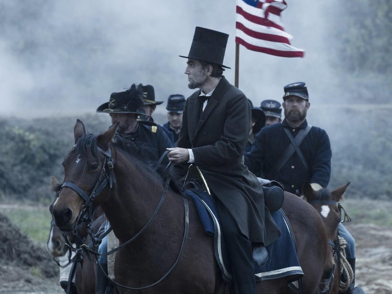 bestpicture-lincoln