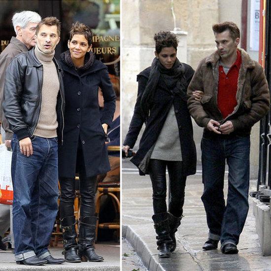 Halle-Berry-Olivier-Martinez-Paris-Pictures