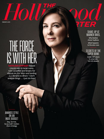 kathleen_kennedy_cover_a_p