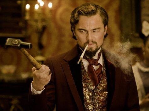Leonardo-dicap-django
