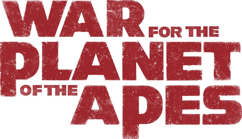 War_For_The_Planet_Of_Apes_logo.jpeg