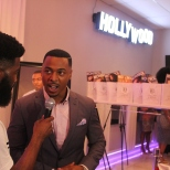 RonReaco Lee - Survivors Remorse
