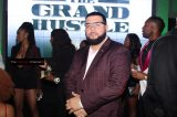 grand hustle cast member
