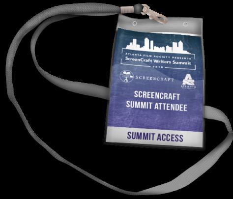 2017-altanta-pass-access