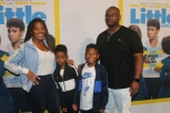 toya family Little