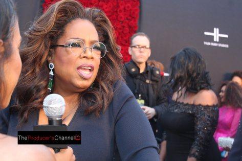 oprah winfrey jpr