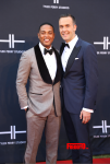 Don Lemon & Hubby