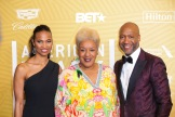 ABFF_HONORS_2020-16