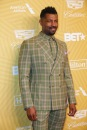 ABFF_HONORS_2020-30
