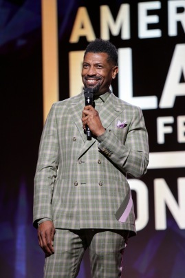 ABFF_HONORS_2020-439