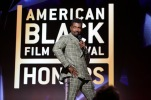 ABFF_HONORS_2020-443