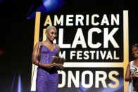 ABFF_HONORS_2020-470