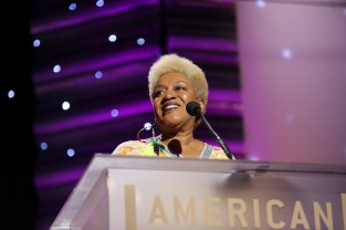 ABFF_HONORS_2020-476