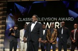 ABFF_HONORS_2020-500