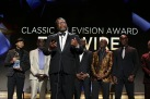ABFF_HONORS_2020-507
