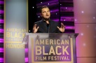 ABFF_HONORS_2020-527