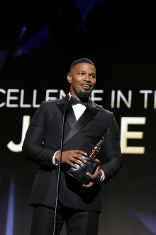 ABFF_HONORS_2020-564
